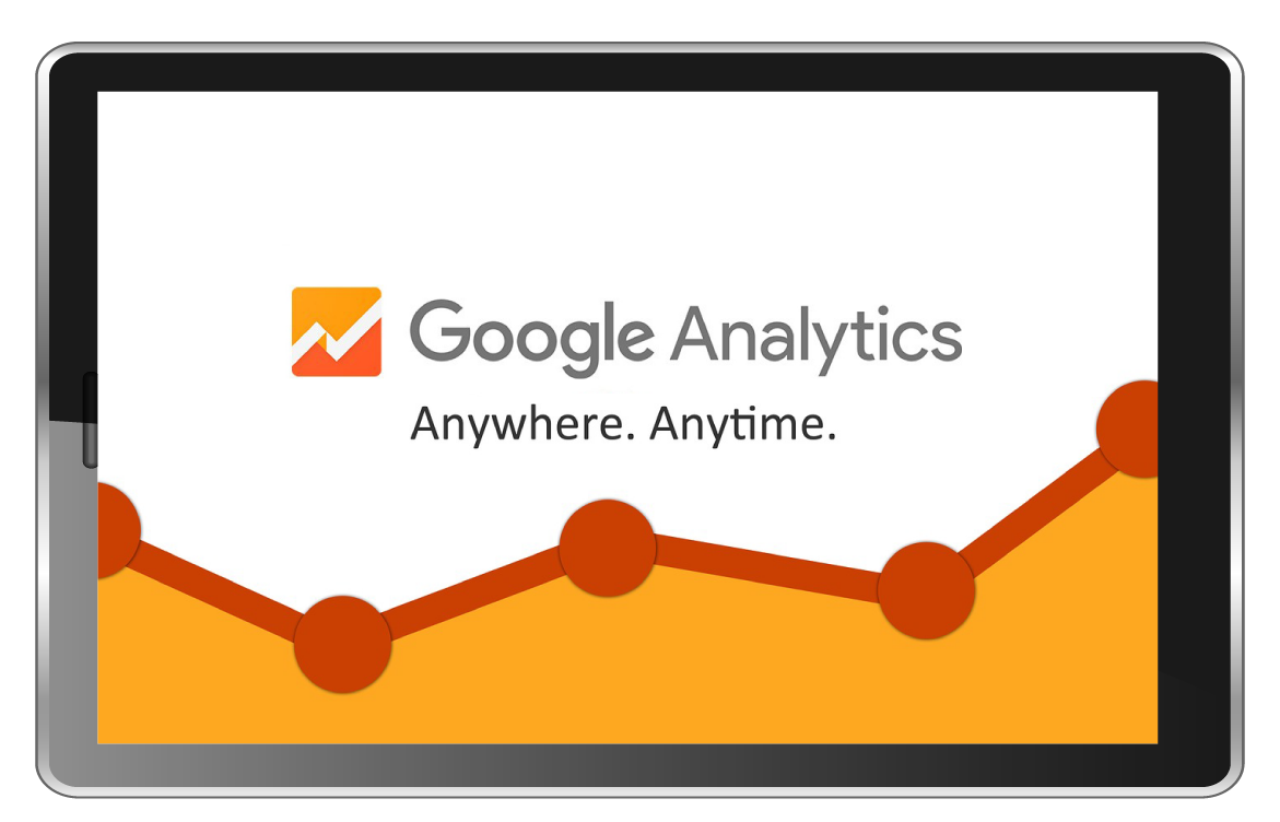 advanced analytics reporting