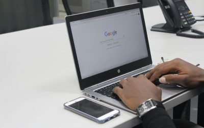 Hacking SEO: 5 Tips for Ranking on the First Page of Google