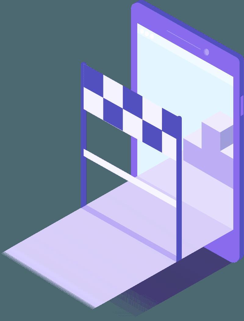 digital marekting company portland