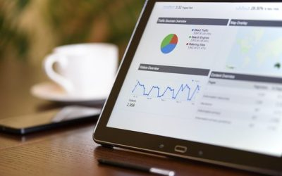 How To Optimize For Local SEO Services Using Content And Citations
